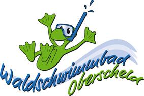 Waldschwimmbad Oberscheld